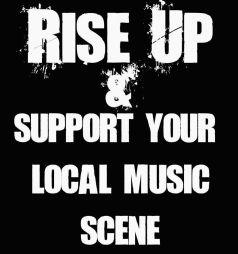 localmusicscene