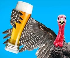 drunksgiving