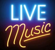 livemusic2