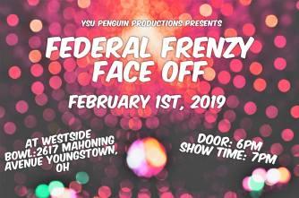 federalfrenzy
