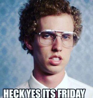 27-Funny-Friday-Memes-16-720x756