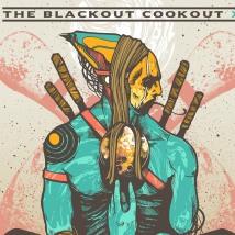 blackoutcookout